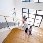 一宮の注文住宅業者は断熱を含めた自由設計に対応