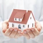 一宮で注文住宅を選ぶならアフターサービスが充実している会社で