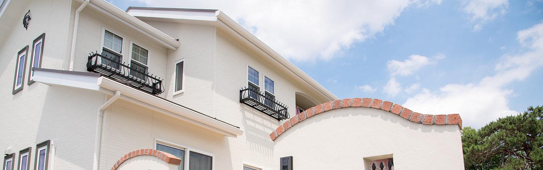 一宮市での注文住宅の建て方ガイド